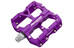 Reverse Escape Pedal purple